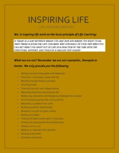 brochure converted pdf