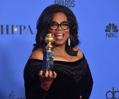 10 lessons on how to live a life like Oprah Winfrey.