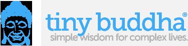 motivational website