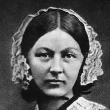 What 7 lessons we learn from the life of Florence Nightingale?