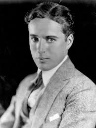 What 7 lessons we learn from the life of Charlie Chaplin?