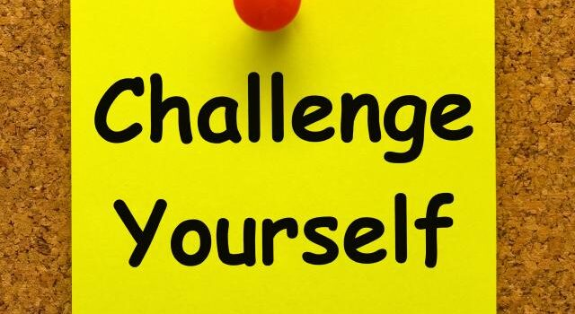 How to make Self-improvement in 11 proven steps?