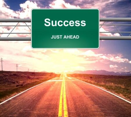 What 10 common thing every successful person do?