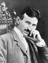 Which 10 lessons we learn from the life of Nikola Tesla?
