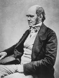 Which 5 lessons Charles Darwin life gives us to learn?