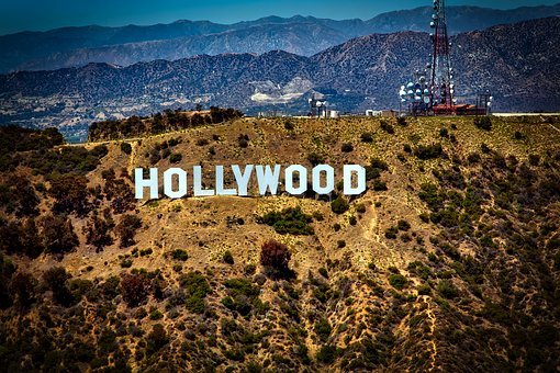 How these 5 hollywood movies inspires you to success?
