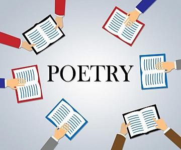inspiring poem