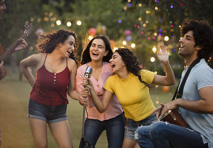 How these 10 inspirational songs raises your motivational level?