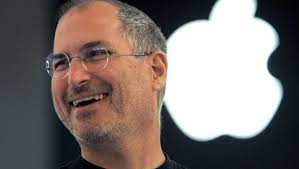 Which 31 Steve Jobs quotes help you to attain success?