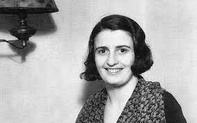 31 powerful quotes of Ayn Rand for living a inspired life.