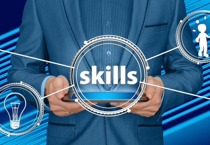 Why to develop soft skills- 5 simple reasons?