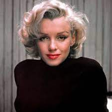 How Marilyn Monroe 's life teaches 7 lessons for life?